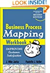 Business Process Mapping Workbook: Im...
