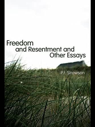 freedom and resentment Find freedom and healing as you delve into issues that keep you separated from  god  choosing forgiveness: turning from guilt, bitterness, and resentment.