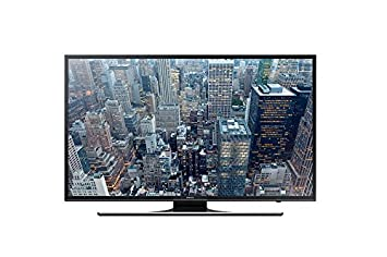 e2f8d0357ac55 Image Unavailable. Image not available for. Colour  Samsung 60JU6470 152 cm  (60 inches) 4K Ultra HD Smart LED TV