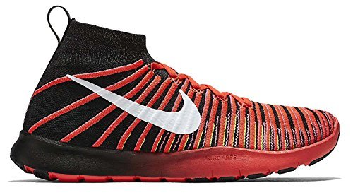 ae8fb0cba1e14 Galleon - Nike Mens Free TR Force Flyknit Running Shoes (9.5 D(M) US ...