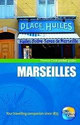 Marseille (Pocket Guides)