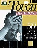 Tough Decisions, Ann Bourman, 0825128706