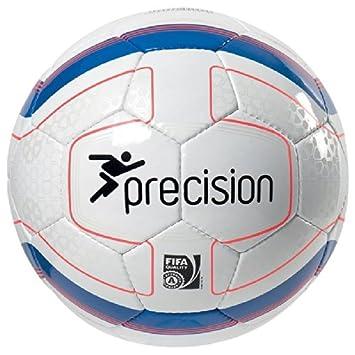 Nueva precisión Fútbol (aprobado por FIFA rosario 32 Panel ...