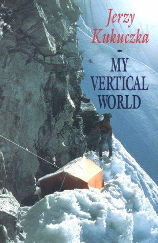 vertical world - 3
