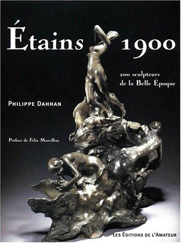 Etains 1900 pdf