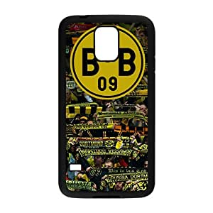 BVB09 Brand New And Custom Hard Case Cover Protector For Samsung Galaxy S5