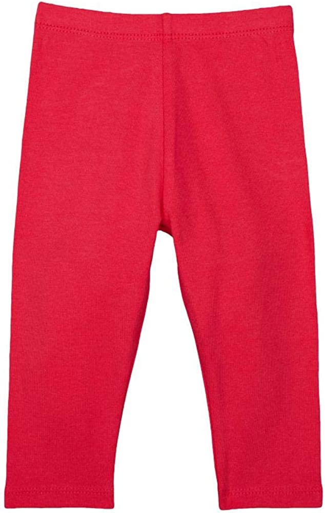 Mothercare MG Pa AOP SS Spot Dress//Pink Legging Set Bimba