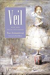 Veil: New and Selected Poems (Wesleyan Poetry Series)