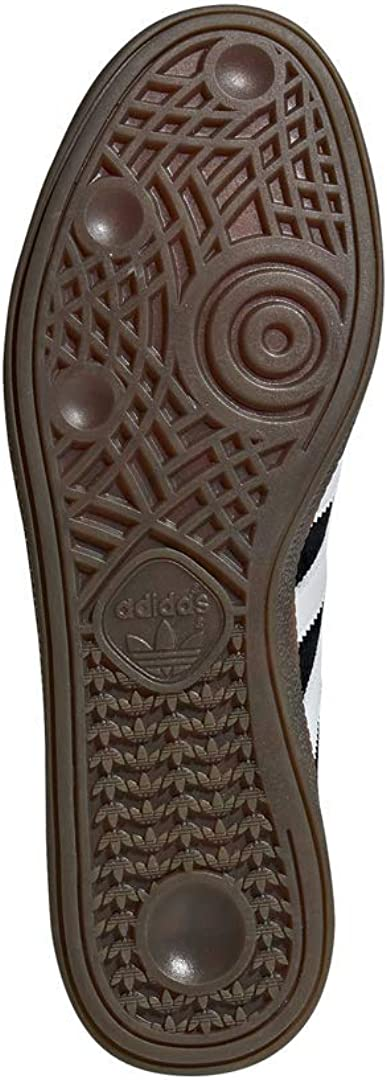 traducir embrague cien  Amazon.com   adidas Handball Spezial Sneakers Shoes   Fashion Sneakers