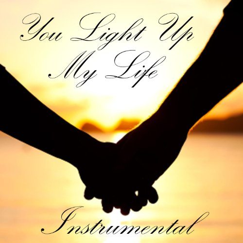 You Light Up My Life Instrumen...
