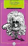 Einstein et la relativité par Strathern