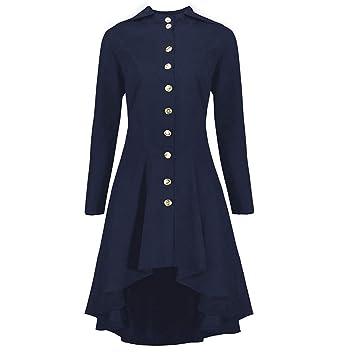 7bb95556d87f OHQ Robe De Soiree Femme Longue Fille Chic pour Mariage Grande Taille Enfant  Rouge Hiver Noir