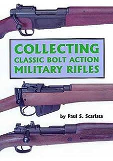 Best milsurp bolt-action rifle for me?