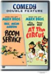 Marx Brothers: At the Circus / Room S...