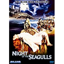 Night of the Seagulls