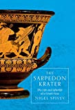 The Sarpedon Krater (The Landmark Library)