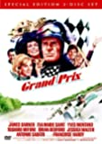 Grand Prix [Special Edition] [2 DVDs]