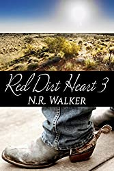 Red Dirt Heart 3 (English Edition)