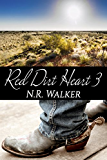 Red Dirt Heart 3 (Red Dirt Heart Series) (English Edition)