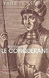 Image de Guillaume le Conquérant