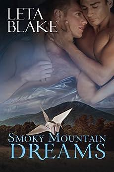 Smoky Mountain Dreams by [Blake, Leta]