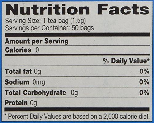 Emily skye vegan diet plan