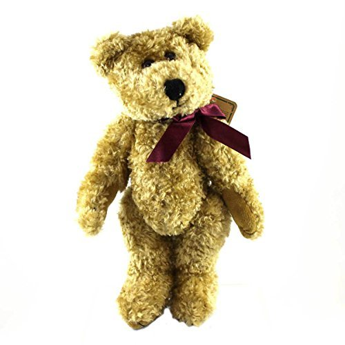 Boyds Bears Plush ELSWORTH 110705 Archive Bear