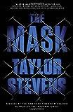 The Mask (Vanessa Michael Munroe)