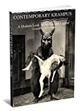 img - for Contemporary Krampus: A Modern Look At An Ancient Legend book / textbook / text book