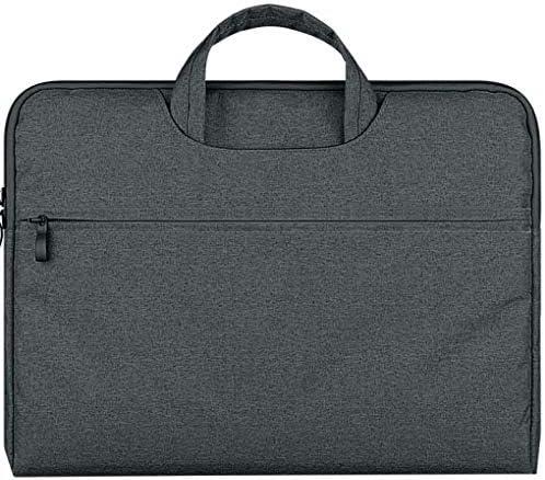 ビジネスバッグ メンズ ブリーフケース トートバッグ 薄い A4サイズ対応 大容量 13インチ ノートパソコン入れる 防水 仕事 通勤 プレゼント