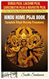 Durga Puja,Lakshmi Puja,Saraswati Puja,Navratri