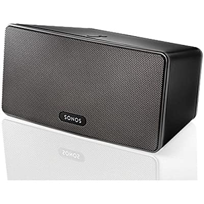 SONOS P3 Color by Snos9