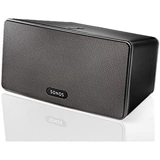 SONOS P3 Color (B00XTGX3ME) | Amazon price tracker / tracking, Amazon price history charts, Amazon price watches, Amazon price drop alerts
