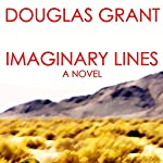 Imaginary Lines | Douglas Grant