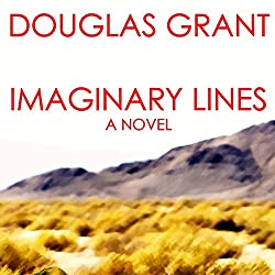 Imaginary Lines