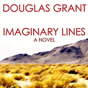 Imaginary Lines Audiobook