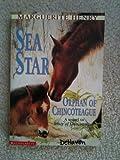Sea Star, Marguerite Henry, 0590453114