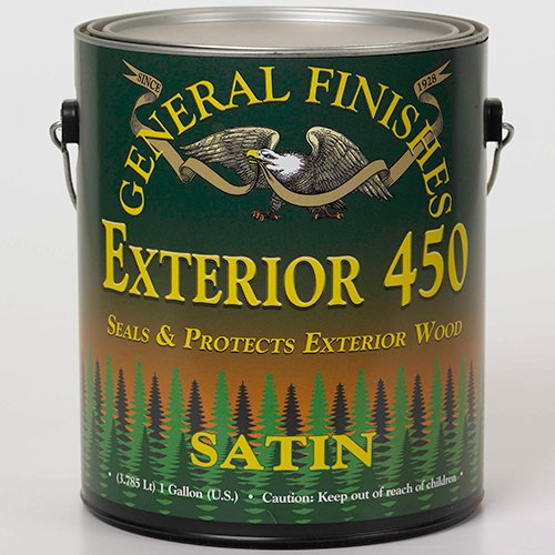 general-finishes-water-based-ext-450-clear-semi-gloss-gallon