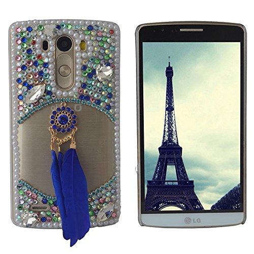 lg-g3-caseyaheeda-3d-pearls-sparkle-plume-feather-chain-fashion-bling-pc-hard-case-for-lg-g3-att-t-m
