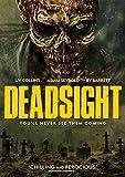 5142W7qJFKL. SL160  - Deadsight (Movie Review)