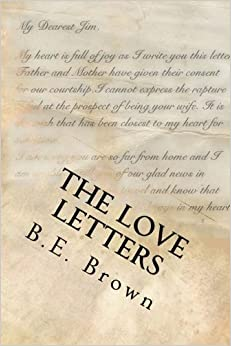 Descargar Torrent Español The Love Letters Ebook Gratis Epub