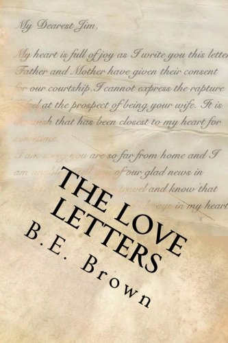 Read Online The Love Letters pdf epub