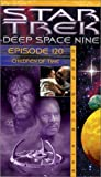 Star Trek - Deep Space Nine, Episode 120: Children of Time [VHS]