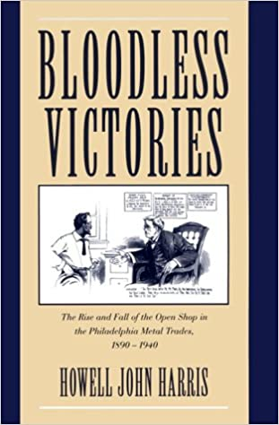 Labor industrial relations | 100 Free books download!