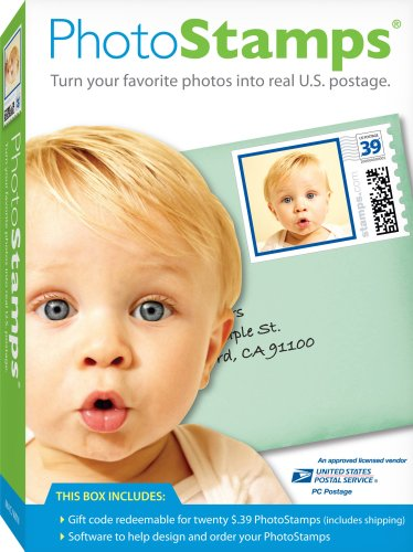 stampscom-photostamps-win-mac