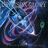 Transcendence by Crimson Glory (2001-05-29)