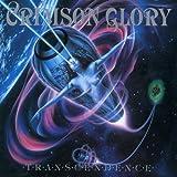 Transcendence by Crimson Glory (2001-05-29)