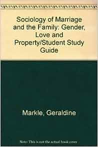 MTTC Sociology (012): Practice & Study Guide