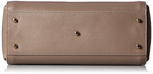 Furla Color Marron Daino femme Cartables r6qxrHw