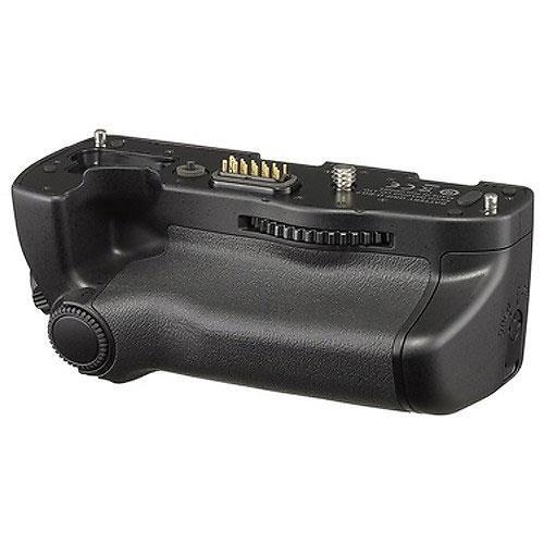Pentax D-BG7 Kp Battery Grip